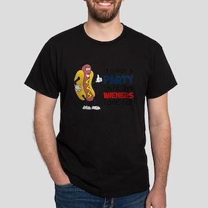 8233ff65bb6 Funny Grilling Men s T-Shirts - CafePress