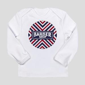 b2e72f643bb Barbershop Baby Clothes   Accessories - CafePress