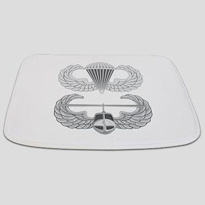 Airborne Air Assault Bathmat