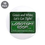 Green and White 3.5