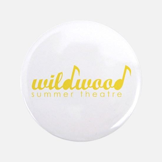 """Wildwood Summer Theatre 3.5"""" Button"""