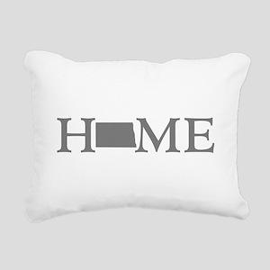 Usa Map Pillows Cafepress
