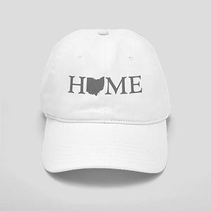 Ohio Home Cap