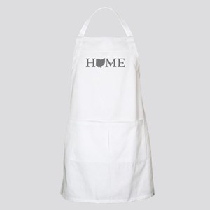 Ohio Home Apron