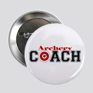 Archery Coach Button