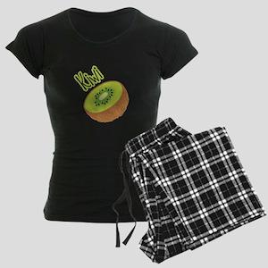 Kiwi Pajamas