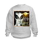 The Great Deception Sweatshirt