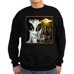 The Great Deception Jumper Sweater