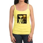 The Great Deception Tank Top