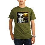 The Great Deception T-Shirt