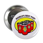 World's Best Pop Button