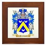 Frabboai Framed Tile