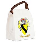 Fozard Canvas Lunch Bag