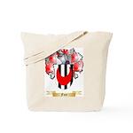 Foye Tote Bag