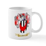Foye Mug