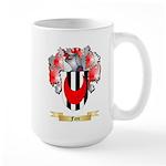 Foye Large Mug