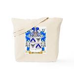 Foxworth Tote Bag