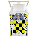 Foxley Twin Duvet