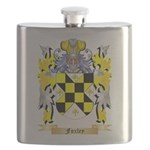 Foxley Flask
