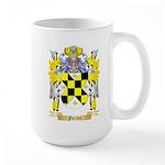 Foxlee Large Mug