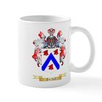 Foxhall Mug