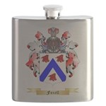 Foxell Flask