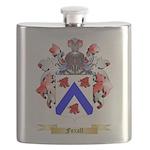Foxall Flask