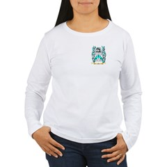 Fox 2 T-Shirt