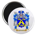 Fowler Magnet