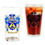 Fowler Drinking Glass