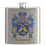 Fowler Flask
