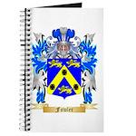 Fowler Journal
