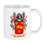 Fowle Mug