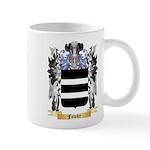 Fowke Mug