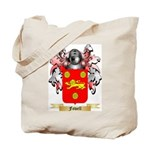 Fowell Tote Bag
