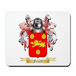 Fowell Mousepad