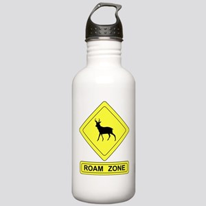 Pronghorn Roam Zone Water Bottle