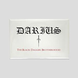 Darius Magnets