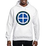 35th Infantry Hooded Sweatshirt