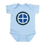 35th Infantry Infant Bodysuit