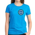 35th Infantry Women's Dark T-Shirt
