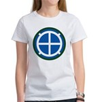 35th Infantry Women's T-Shirt