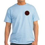27th Infantry Light T-Shirt