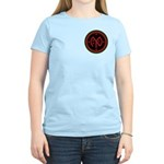 27th Infantry Women's Light T-Shirt