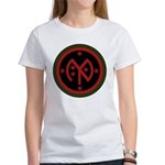 27th Infantry Women's T-Shirt