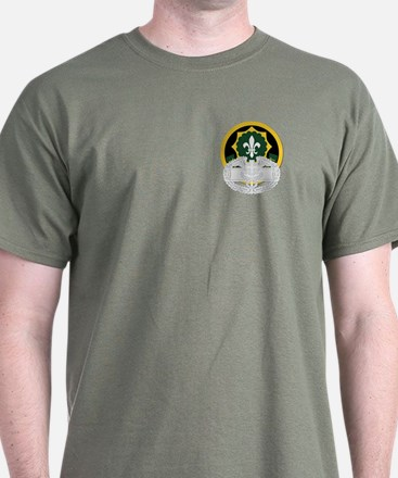 2nd ACR CFMB T-Shirt