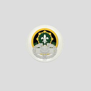2nd ACR CFMB Mini Button