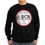 Drumconrath Brewing Company Sweatshirt (dark)