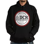 Drumconrath Brewing Company Hoodie (dark)