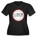 Drumconrath Brewing Company Plus Size T-Shirt